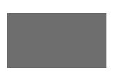 tkiBERLIN | Verkauf und Vermietung Ihrer Immobilien