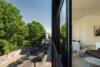 Luxuriöse Ausstattung und hochwertige Möblierung in großartiger Lage - Der Ausblick