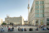 Luxuriöse Ausstattung und hochwertige Möblierung in großartiger Lage - Alexanderplatz