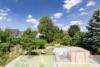 Bauträgerfreies Grundstück in ruhiger und sonniger Wohnlage Berlin-Karows - Aussicht Grundstück
