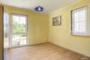 Modernes und gepflegtes Einfamilienhaus in ruhiger Wohnlage - Schlafzimmer 1