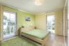 Modernes und gepflegtes Einfamilienhaus in ruhiger Wohnlage - Schlafzimmer 2
