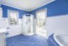 Modernes und gepflegtes Einfamilienhaus in ruhiger Wohnlage - Das Badezimmer