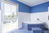 Modernes und gepflegtes Einfamilienhaus in ruhiger Wohnlage - Die Eckbadewanne