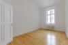 Sanierte 3-Zimmer-Altbauwohnung - 10 Minuten vom Alexanderplatz entfernt - Das ruhige Schlafzimmer