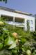 Sehr gepflegte und ruhig gelegene Gartenwohnung in grüner Wohnlage - Park hinter dem Garten