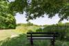 Sehr gepflegte und ruhig gelegene Gartenwohnung in grüner Wohnlage - Britzer Garten