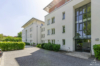Sehr gepflegte und ruhig gelegene Gartenwohnung in grüner Wohnlage - Außenansicht