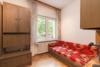 Gepflegtes Mehrfamilienhaus in ruhiger Lage Frohnaus - Kinderzimmer EG-Whg.