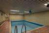Gepflegtes Mehrfamilienhaus in ruhiger Lage Frohnaus - Schwimmbad EG-Whg.