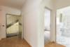 Gepflegtes Mehrfamilienhaus in ruhiger Lage Frohnaus - Flur Whg. 1. OG