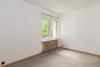 Gepflegtes Mehrfamilienhaus in ruhiger Lage Frohnaus - Kinderzimmer 1 Whg. 1. OG