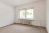 Gepflegtes Mehrfamilienhaus in ruhiger Lage Frohnaus - Kinderzimmer 2 Whg. 1. OG