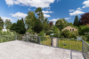 Gepflegtes Mehrfamilienhaus in ruhiger Lage Frohnaus - Terrasse Whg. 1. OG