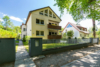 Gepflegtes Mehrfamilienhaus in ruhiger Lage Frohnaus - Der Eingang