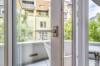 Modernes und komfortables Wohnen in einer ruhigen Seitenstraße des Kurfürstendamms - Hochwertige Materialien
