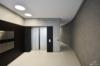 Modernes und komfortables Wohnen in einer ruhigen Seitenstraße des Kurfürstendamms - Der Eingangsbereich