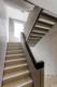 Modernes und komfortables Wohnen in einer ruhigen Seitenstraße des Kurfürstendamms - Das Treppenhaus