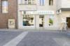 Gepflegte Einzelhandelsfläche in unmittelbarer Nähe zur Frankfurter Allee - Außenansicht