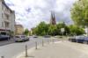 Gepflegte Einzelhandelsfläche in unmittelbarer Nähe zur Frankfurter Allee - Roedeliusplatz
