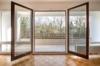 Gepflegte 2-Zimmerwohnung mit Balkon in exklusiver Lage Dahlems - Beste Aussichten