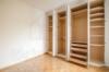 Gepflegte 2-Zimmerwohnung mit Balkon in exklusiver Lage Dahlems - Viel Platz!