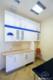 Repräsentative Praxisfläche in renommiertem Ärztehaus Schönebergs - Vorbereitungsraum