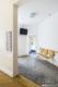 Repräsentative Praxisfläche in renommiertem Ärztehaus Schönebergs - Wartebereich
