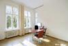 Repräsentative Praxisfläche in renommiertem Ärztehaus Schönebergs - Sprechzimmer 5