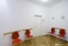 Repräsentative Praxisfläche in renommiertem Ärztehaus Schönebergs - Wartebereich 2
