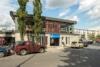 Repräsentative Praxisfläche in renommiertem Ärztehaus Schönebergs - U-Bhf. Bayrischer Platz