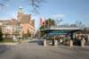 Solide vermietete 2-Zimmerwohnung im grünen Wittenau - Rathaus Reinickendorf
