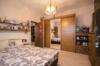 Solide vermietete 2-Zimmerwohnung im grünen Wittenau - Das helle Schlafzimmer