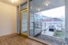 Praktisch geschnittene Bürofläche im Herzen der Innenstadt - Zugang zum Balkon