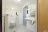 Praktisch geschnittene Bürofläche im Herzen der Innenstadt - Behindertengerechtes WC
