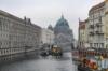 Praktisch geschnittene Bürofläche im Herzen der Innenstadt - Berliner Dom
