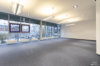 Praktisch geschnittene Bürofläche im Herzen der Innenstadt - Besprechungsraum