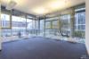 Praktisch geschnittene Bürofläche im Herzen der Innenstadt - 3. Büroraum