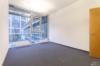 Praktisch geschnittene Bürofläche im Herzen der Innenstadt - 4. Büroraum