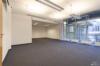Praktisch geschnittene Bürofläche im Herzen der Innenstadt - 1. Büroraum