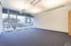 Praktisch geschnittene Bürofläche im Herzen der Innenstadt - 2. Büroraum