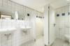 Praktisch geschnittene Bürofläche im Herzen der Innenstadt - Damen-WC