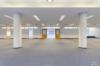 Praktisch geschnittene Bürofläche im Herzen der Innenstadt - Großraumbüro