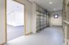 Praktisch geschnittene Bürofläche im Herzen der Innenstadt - 2. Lagerraum