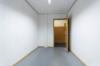 Praktisch geschnittene Bürofläche im Herzen der Innenstadt - Lagerraum