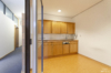 Praktisch geschnittene Bürofläche im Herzen der Innenstadt - Teeküche