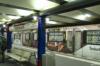 Praktisch geschnittene Bürofläche im Herzen der Innenstadt - U-Bhf. Spittelmarkt