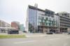 Praktisch geschnittene Bürofläche im Herzen der Innenstadt - Außenansicht