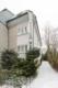 Gepflegtes Hotelgebäude: Ideal geeignet für betreutes Wohnen oder Seniorenresidenz - Hofzufahrt