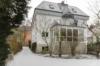Gepflegtes Hotelgebäude: Ideal geeignet für betreutes Wohnen oder Seniorenresidenz - Wintergarten Außenansicht